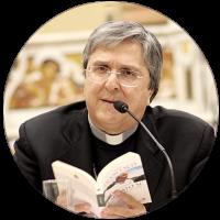 consiglieri-vescovo-01